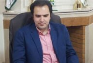 استقلال ؛ وثوق احمدی خاطر نشان کرد حکمی برای استقلال به دستانشان نرسیده است