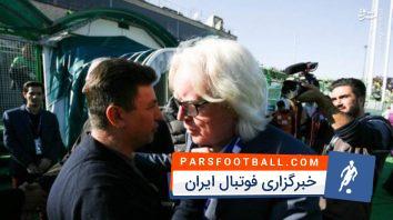 جدال تمام ایرانی در لیگ قهرمانان آسیا