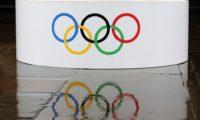 المپیک تابستانی جوانان