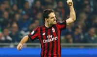 بوناونتورا بازیکن تیم فوتبال میلان ایتالیا به باشگا رم از سوی رایولا پیشنهاد داده شد