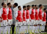 خونه به خونه در صورت انصراف از فینال جام حذفی با مجازات سنگینی روبرو خواهد شد
