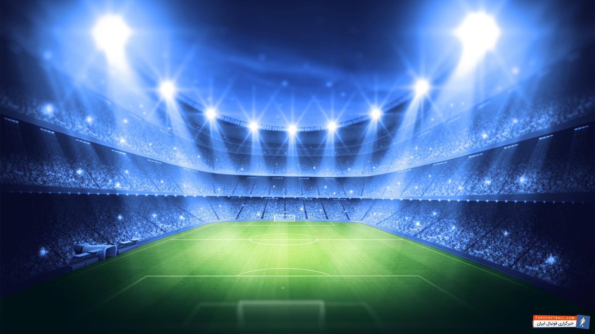 لیگ قهرمانان اروپا ؛ عکس ؛ تیم منتخب دور رفت مرحله یک چهارم نهایی لیگ قهرمانان اروپا