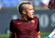 ناینگولان ستاره تیم فوتبال رم مورد توجه آرسنال ، منچستریونایتد و چلسی قرار دارد