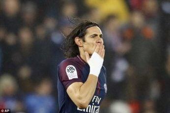 فوتبال ؛ خراب کردن موقعیت تک به تک از سوی ستاره های مشهور دنیای فوتبال