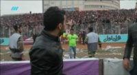 تیم فوتبال نساجی مازندران