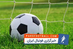 فوتبال ؛ درگیری ها و لحظات خشن ستاره های مطرح فوتبال جهان در سال 2018