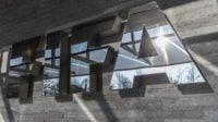 وکیل سوییسی باشگاه پرسپولیس گفت رای فیفا حاوی نکته منفی علیه پرسپولیس نبوده و ریزه اسپور در نامه ای اعلام کرده که در مذاکرات رو در رو با مدیران پرسپولیس متوجه شده که باشگاه پرسپولیس بازیکن را اغوا نکرده است بنابراین از دریافت غرامت منصرف شده است.