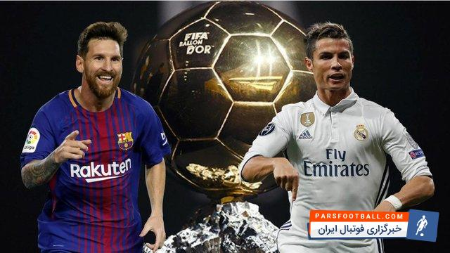 فوتبال ؛ وقتی ستاره های فوتبال پنالتی از دست رفته در جریان بازی را با گلزنی جبران می کنند