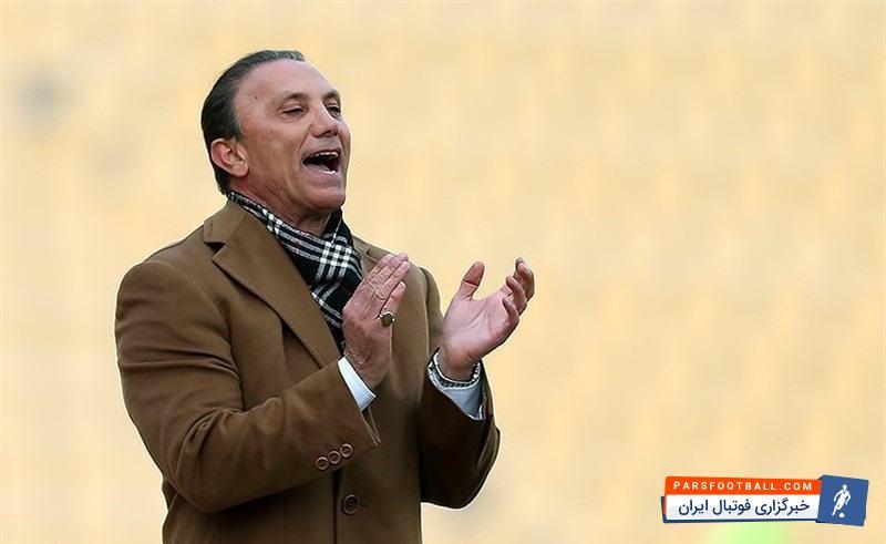 حمید درخشان سرمربی پیشین تیم فوتبال پرسپولیس گفت:مهم این بود که پرسپولیس با پیروزی مقابل پدیده قهرمانی را جشن گرفت، نه با مساوی.