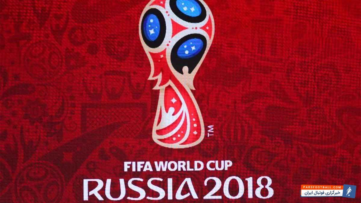 جام جهانی 2018 روسیه و تماشای جام جهانی توسط صدهزار هوادار چینی