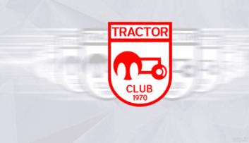 نود ؛ بررسی وضعیت باشگاه تراکتورسازی در لیگ هفدهم در برنامه نود دوشنبه 27 فروردین