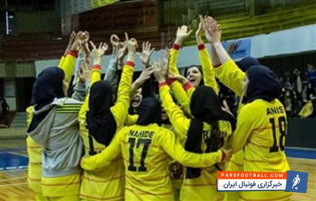 بسکتبال - رامین احمدی طباطبایی