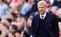ونگر سرمربی آرسنال بعد از پایان فصل 2017/2018 از این تیم جدا خواهد شد