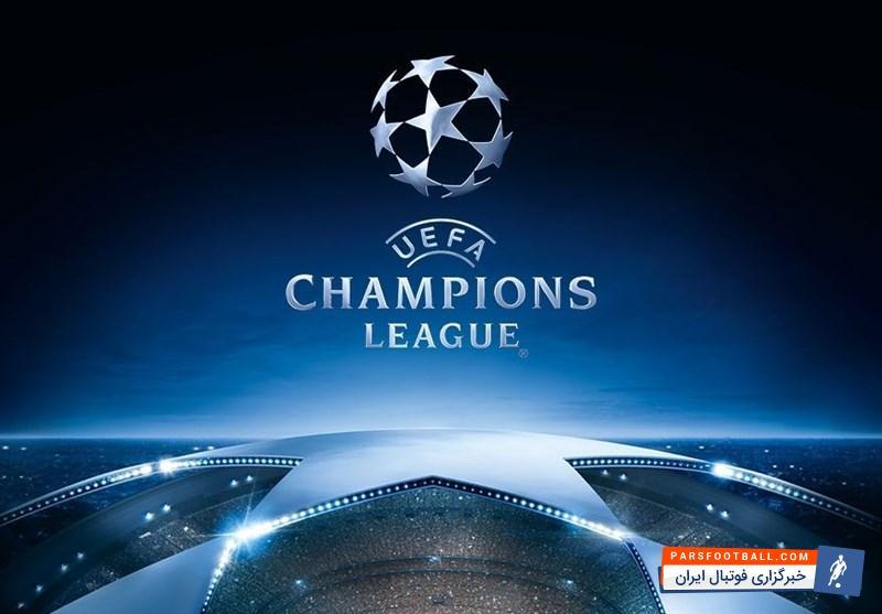 لیگ قهرمانان اروپا ؛ جام لیگ قهرمانان اروپا به رونالدو می رسد یا صلاح؟