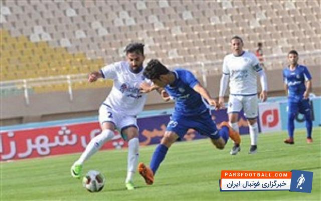 سیداحمد موسوی - احمد موسوی