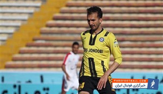 محمد نوری به رختکن پرسپولیسیها رفت و با آنها خوش و بش کرد ؛ پارس فوتبال