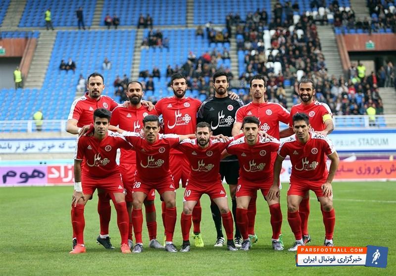 حسین شکوهی : مهمترین نکته در این هفتههای پایانی حمایت استان از تیم پدیده است