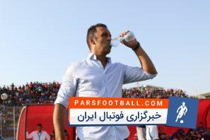 خوشحالی هواداران تیم شاهین بوشهر در خیابان