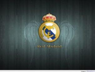 رئال مادرید ؛ نگاهی به دیدار دو تیم فوتبال رئال مادرید و بایرن مونیخ در لیگ قهرمانانل مادرید ؛ نگاهی به دیدار دو تیم فوتبلا رئال مادرید و بایرن مونیخ در لیگ قهرمانان