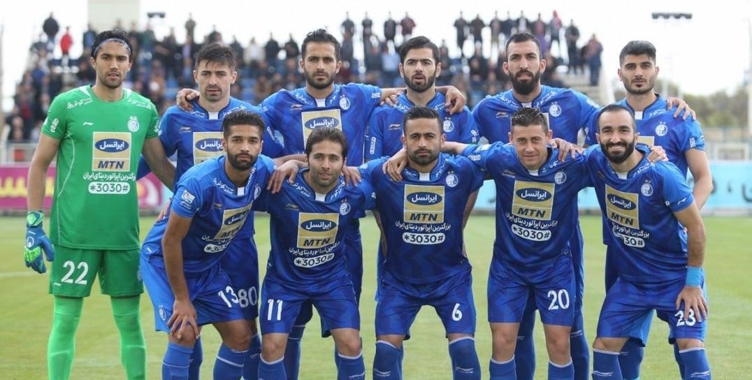 شکایت مسئولان باشگاه استقلال علیه حمید مطهری مربی پیکان ؛ پارس فوتبال