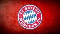 بایرن مونیخ ؛ نشریه بیلد به انتقاد از تیم داوری دیدار رئال برابر بایرن پرداخت