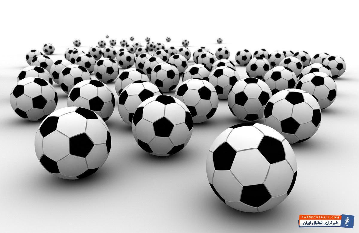 مدرک مربیگری A آسیا در مشهد به پایان رسید ؛ ستاره های سابق فوتبال در کلاس مربیگری