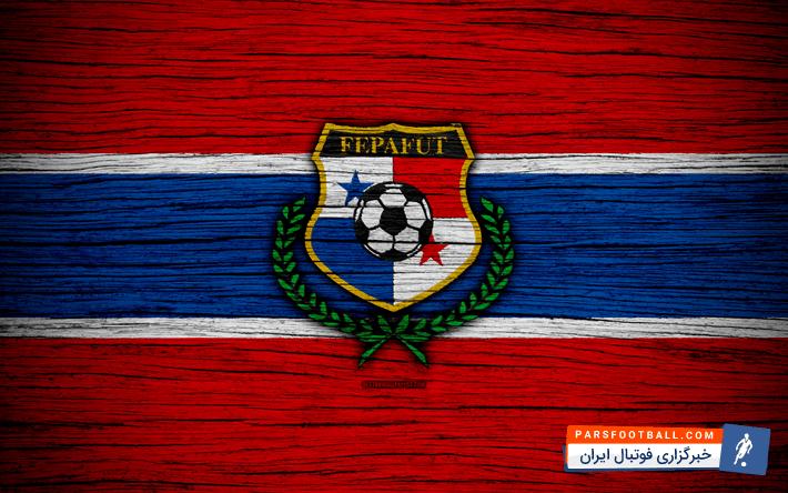 فیلم صحبت های ارنان داریو گومز سرمربی پاناما در خصوص شکست سنگین تیمش مقابل انگلیس