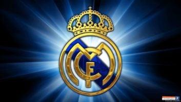 رئال مادرید ؛ 10 مرتبه ای که اشتباهات داوری به ضرر رئال مادرید در ال کلاسیکو بوده است