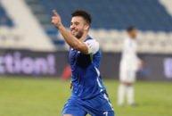 سروش رفیعی بازیکن الخور در آستانه بازگشت به تیم فوتبال پرسپولیس قرار دارد