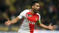فالکائو مهاجم ملی پوش تیم فوتبال کلمبیا به جریمه مالی به خاطر فرار مالیاتی محکوم شد