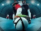 تیم ملی فوتسال المپیک