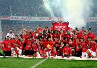 فدراسیون فوتبال کرواسی