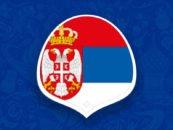 لیست تیم ملی صربستان