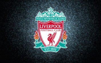 لیگ قهرمانان اروپا لیورپول صعودش به فینال را شان کاکس تقدیم کرد