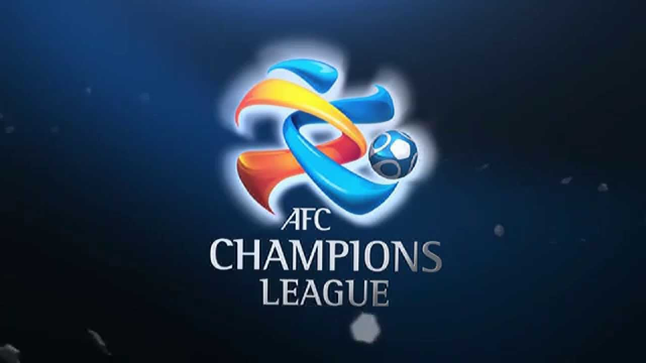 لیگ قهرمانان آسیا در مرحله یک هشتم نهایی، پُر گل تر لیگ قهرمانان اروپا می شود؟