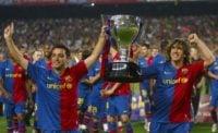 پویول : بارسلونا باید در اولویت هایش تجدیدنظر کند