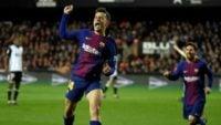 کوتینیو ؛ کراویتز دستیار کلوپ معتقد است جدایی کوتینیو در تیم لیورپول حس نشد