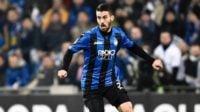 یوونتوس ؛ لئوناردو اسپیناتزولا مدافع تیم فوتبال یوونتوس 6 ماه دور از میادین خواهد بود