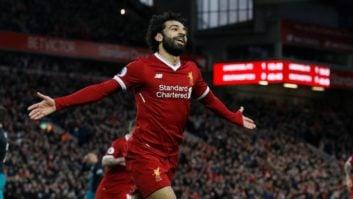 فوتبال ؛ نگاهی به برترین گل های جهان فوتبال در ماه آپریل سال 2018