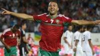 ونگر سرمربی سابق تیم آرسنال به تمجید از بازیکنان و تیم ملی مراکش پرداخته و معتقد است این تیم میتواند شگفتیساز جام جهانی شود.