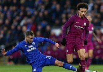 تکل ؛ نگاهی به توپ گیری ها و تکل های برتر در رقابت های فوتبال سال 2018