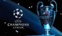 کیلور ناواس ، دروازه بان کاستاریکایی رئال مادرید به عنوان بهترین بازیکن دور برگشت مرحله نیمه نهایی لیگ قهرمانان اروپا انتخاب شد.