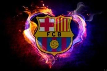 بارسلونا ؛ مجموعه تیم های بارسلونا در رشته های مختلف موفق به کسب 40 جام اروپایی شدند