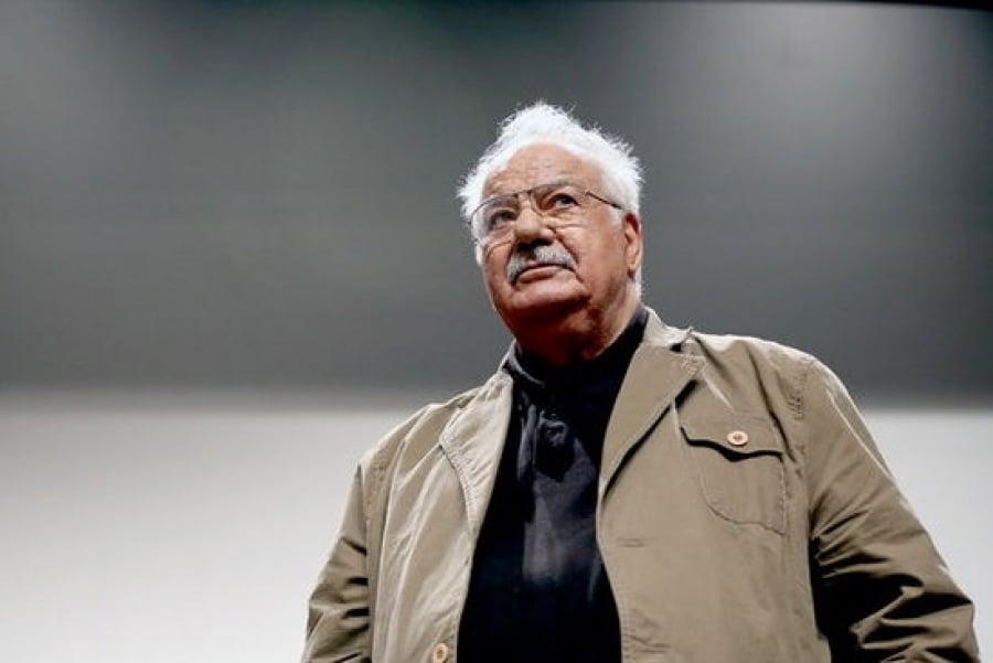 روزنامه شوت : ناصر ملک مطیعی : من همان مهدی مشکی ، لوطی سر چهاراره هستم