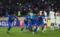 السد - دو تیم فوتبال استقلال و پرسپولیس در حالی مقابل السد و الدحیل قرار می گیرند که سال گذشته این دو تیم را از لیگ قهرمانان آسیا حذف کردند.