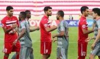 لخویا - دو تیم فوتبال استقلال و پرسپولیس در حالی مقابل السد و الدحیل قرار می گیرند که سال گذشته این دو تیم را از لیگ قهرمانان آسیا حذف کردند.