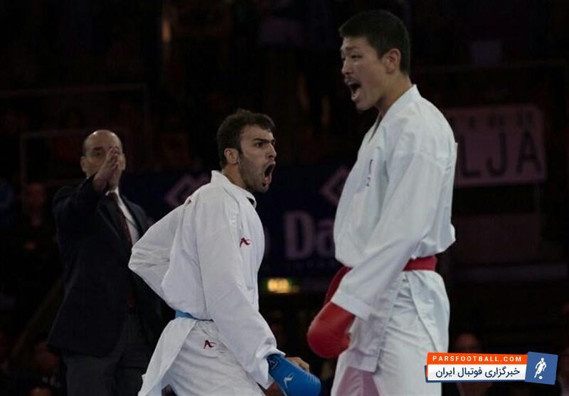 بهمن عسکری ؛ اظهارات بهمن عسکری ، در خصوص مرحله سوم اردوهای تیم ملی کاراته