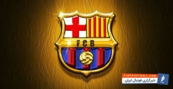 بارسلونا ؛ از پیراهن های فصل آینده 2018/2019 تیم فوتبال بارسلونا اسپانیا رونمایی شد
