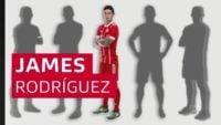 موثرترین بازیکنان بوندسلیگا در فصل 2018-2017