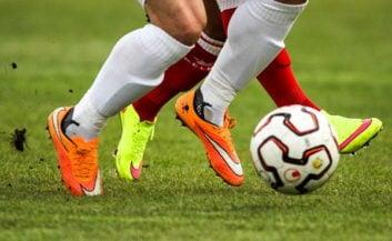 فوتبال ؛ نگاهی به رده بندی با ارزش ترین برند های باشگاه های مطرح فوتبال جهان در سال 2018